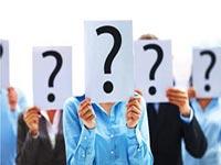 Методики оценки персонала при приеме на работу