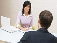 Методики подбора и оценки персонала