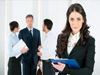 Методики подбора персонала