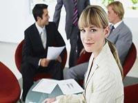 Методы поиска персонала