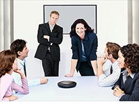 Набор отбор и найм персонал