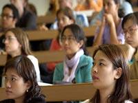 Прием иностранных граждан на работу 2014