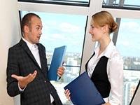 Оформление приказов о приеме на работу