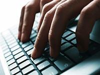 Поиск персонала в социальных сетях