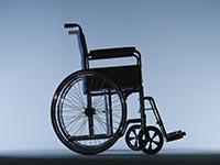 Принципы и формы трудоустройства инвалидов
