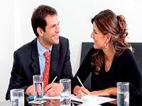Профессиональная и организационная адаптация персонала