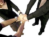 Социальная и профессиональная адаптация в организации