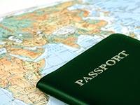 Правила приема на работу иностранных граждан в 2014 году