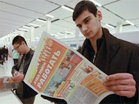 Что нужно знать о современном рынке труда