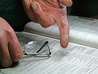 С какими документами обязаны ознакомить работника при приеме на работу