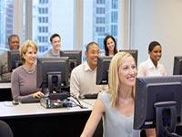 Стажеры как новые сотрудники компании