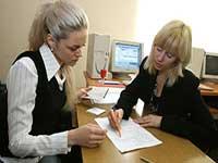 Тесты на собеседовании при приеме на работу