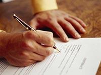 Для чего нужно трудовое соглашение по найму
