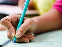Как правильно внести в трудовую книжку изменения об образовании