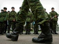 Как грамотно сделать необходимую запись в трудовую книжку о службе в армии