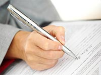 Основные правила внесения изменений в книгу учета движения трудовых книжек
