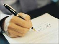 Нужно ли делать отметку в трудовой книжке при выдаче вкладыша