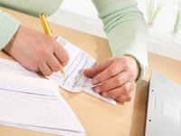 Для чего нужна расписка в получении работником трудовой книжки
