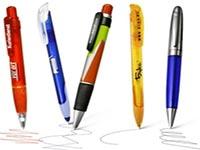 Какой ручкой заполняется трудовая книжка