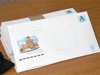 Заявление на отправку трудовой книжки по почте