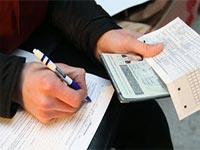 Заполняется ли трудовая книжка на иностранного работника