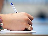 Как сделать запись в трудовую книжку о присвоении разряда