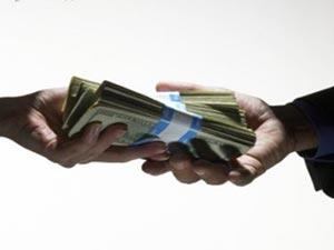 Оплата и выплаты