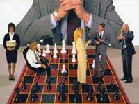 Американская система управления персоналом: каковы главные плюсы?