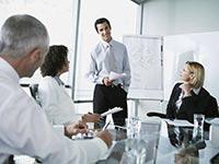 Виды стратегий управления персоналом