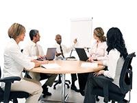 Стратегия управления персоналом организации