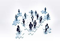 Оптимизация работы системы управления персоналом