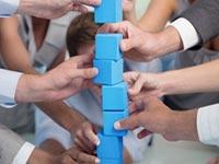 Разработка стратегии управления персоналом в условиях кризиса