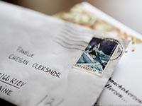 Нужно  ли письменное согласие работника на отправку трудовой книжки по почте  и как его получить