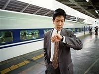 Американский и японский подход к управлению персоналом