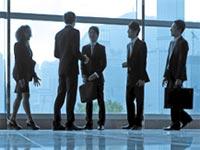 Совершенствование системы управления персоналом на предприятии