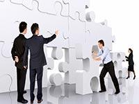 Совершенствование системы управления персоналом