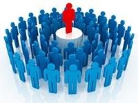 Какими бывают стратегии управления персоналом