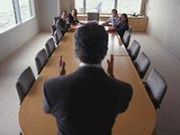 Стратегия и тактика управления персоналом предприятия