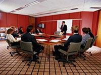 Стратегия управления персоналом в условиях кризиса
