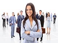 Виды стратегии управления персоналом