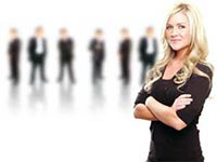 Как используются административные методы  управления персоналом
