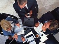 Анализ системы управления персоналом