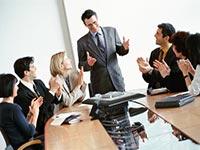 Методики управления персоналом