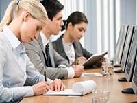 Что такое HR: как расшифровывается и что означает?