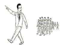 Каковы основные функции управления персоналом?