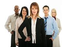 Гуманистический подход к управлению персоналом