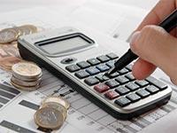 HR-бюджет: его формирование и реализация