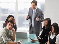 HR процессы