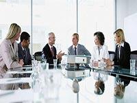 Стратегия HR и её разработка