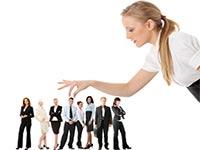 HR-технологии: современные и перспективные направления